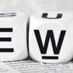 Особенности маркетинга эффективности